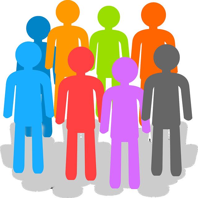 liste citoyenne participative à saint Cyr l'ecole