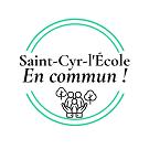 Saint-Cyr-l'École en commun