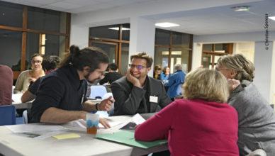 atelier-participatif