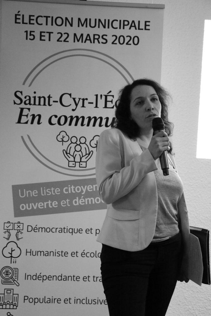 lydie_tête_de_liste