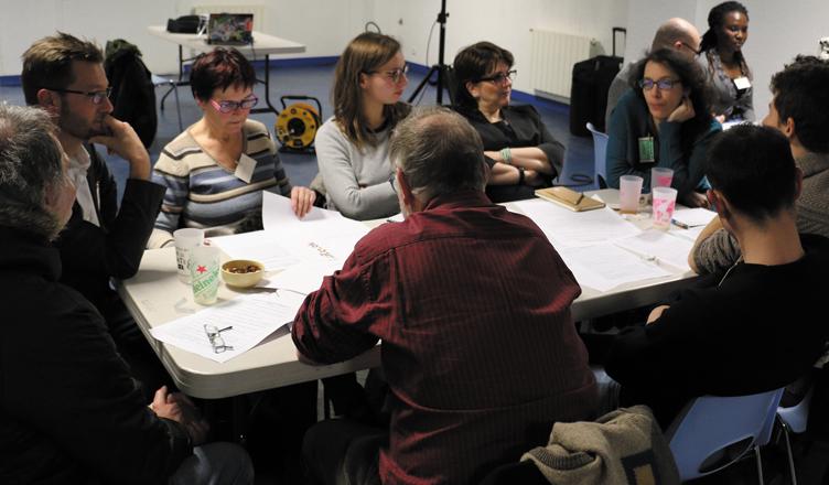 réunion-participative