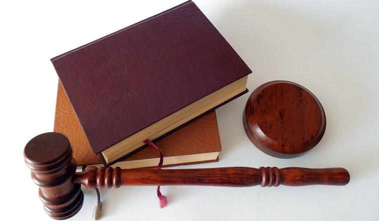 Amendements du règlement interieur du CM