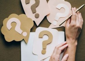 questions orales conseil municipal