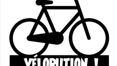 Vélorution citoyenne